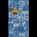 カメオ/パークウェイ1957-1967