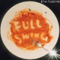 FULLSWING  [CD+DVD]