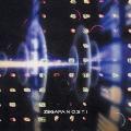 テレビ東京系アニメーション「ゼーガペイン」オリジナルサウンドトラック/音楽:大塚彩子