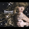 Secret  [CD+DVD]