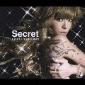 浜崎あゆみ/Secret  [CD+DVD] [AVCD-23178B]