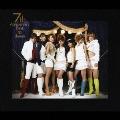 7th Anniversary Best(ジャケットB)  [2CD+DVD]