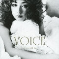 Voice ~cover you with love~  [CD+DVD]