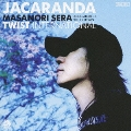 JACARANDA -ジャカランダ- [CD+DVD]<初回限定盤>