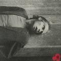 パーカリラ(ロック・モンスター/グレアム・パーカー・ライブ)<紙ジャケット仕様初回限定盤>