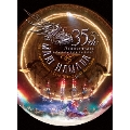 "Mari Hamada 35th Anniversary Live""Gracia""at Budokan [Blu-ray Disc+Photo Book]"
