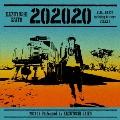 202020<生産限定盤>
