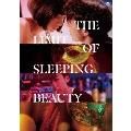 THE LIMIT OF SLEEPING BEAUTY リミット・オブ・スリーピング ビューティ<廉価盤>