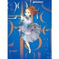 アニメ 22/7 volume 3 [DVD+CD]<完全生産限定版>