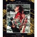 2019 FTISLAND JAPAN ENCORE LIVE -ARIGATO- at Makuhari Messe Event Hall<初回限定仕様>