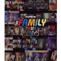 THE FAMILY TOUR 2020 ONLINE<完全生産限定盤>