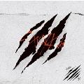 Scars/ソリクン -Japanese ver.-<通常盤>