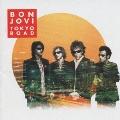 TOKYO ROAD~ベスト・オブ・ボン<初回生産限定盤>