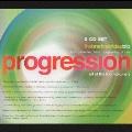 プログレッション:アート・オブ・ザ・トリオ VOL.5