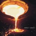 global trance 2 [CCCD]