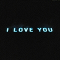 I LOVE YOU<初回生産限定盤>