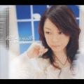 421 -a will-  [CD+DVD]<初回限定盤>