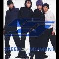 MOMENT~THE BEST ALBUM