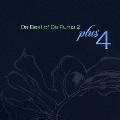 Da Best of Da Pump 2+4