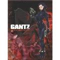 GANTZ BOX 2
