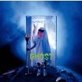 GHOST  [CD+DVD]<初回生産限定盤>