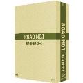 ロードナンバーワン DVD-BOXI