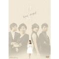 白い嘘 DVD-BOX5