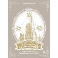 東京ディズニーランド アニバーサリーズ&ファンティリュージョン!<ノーカット版> DVD