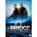 THE BRIDGE ブリッジ DVD-BOX