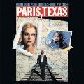 パリ、テキサス オリジナル・サウンドトラック<初回生産限定盤>