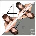 4/4 YON BUN NO YON [CD+DVD]<初回限定盤>