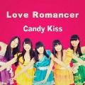 Love Romancer