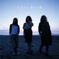 Break [CD+DVD]<初回限定盤>