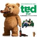 テッド オリジナル・サウンドトラック<期間限定盤>
