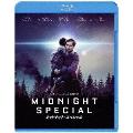 ミッドナイト・スペシャル [Blu-ray Disc+DVD]<初回版>