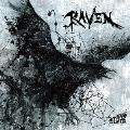 RAVEN (Dtype)<通常盤>