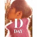 D-Day [CD+DVD+スマプラ付]<初回限定仕様>