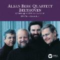 ベートーヴェン:弦楽四重奏曲 第3番&第13番(1989年ライヴ) [UHQCD]