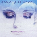 PANTHEON PART 1<通常盤>