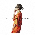 WHITE [CD+DVD]<初回生産限定盤>