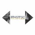ザ・ロスト・アルバム 【デラックス・エディション】 [2UHQCD]<限定盤>