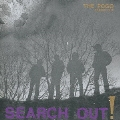 SEARCH OUT !
