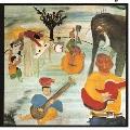 ミュージック・フロム・ビッグ・ピンク<50周年記念スーパー・デラックス・エディション> [SHM-CD+2LP+7inch+Blu-ray Disc+ブックレット]<限定盤>