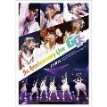 i☆Ris 5th Anniversary Live GO