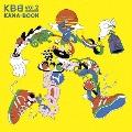 KBB vol.2<通常盤>