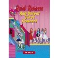 Red Room Red Velvet First Concert IN JAPAN [スマプラ付]