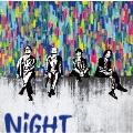 BEST of U -side NIGHT-<通常盤>
