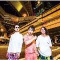 OSジャンクション [CD+DVD]<初回限定盤>