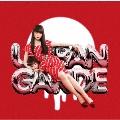 愛と幻想のアーバンギャルド [CD+DVD]<初回生産限定盤>
