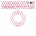 PINK(tofubeats Remix)/SUNNY SIDE(WONK Remix)<完全限定プレス盤>